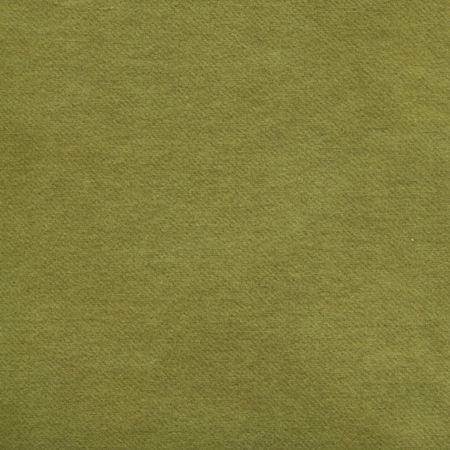 F8 Avocado Wool HD
