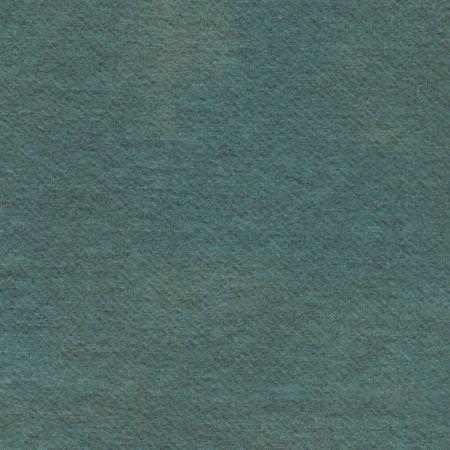 F8 Blue Spruce Wool HD