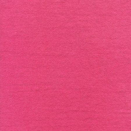 F8 Flamingo Wool HD