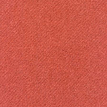 F8 Salmon Wool HD