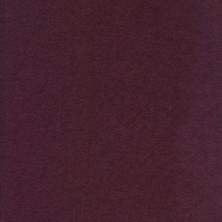 F8 Black Cherry Wool HD