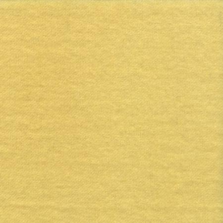 F8 Creamed Butter Wool HD