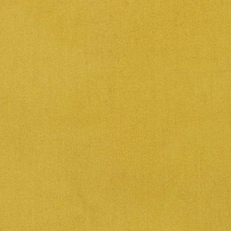 F8 Golden Wheat Wool HD