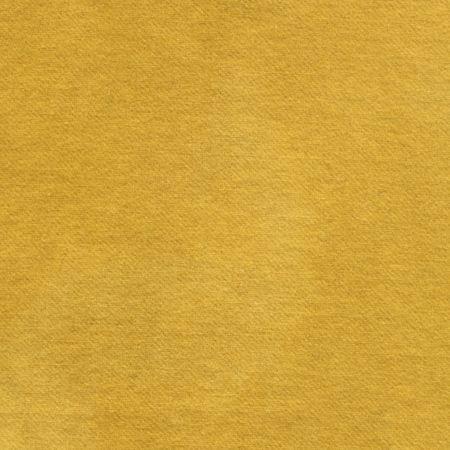 F8 Goldenrod Wool HD