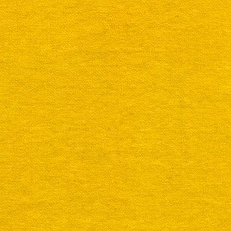 F8 Sun Yellow Wool HD