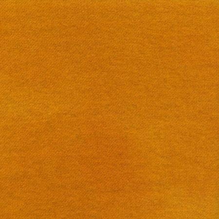 F8 Old Gold Wool HD