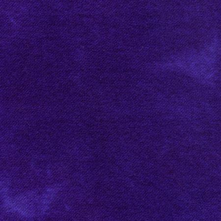 F8 Blue Iris Wool HD