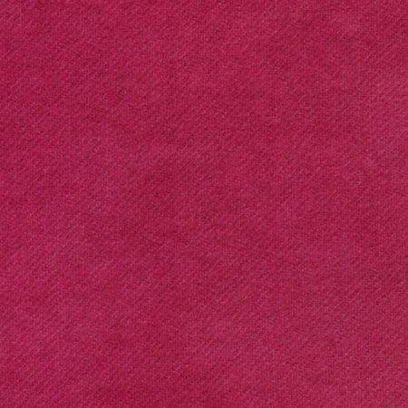 F8 Dark Cerise Wool HD