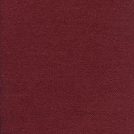 F8 Garnet Wool HD