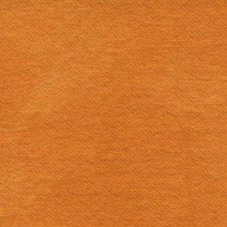 F8 Mango Wool HD
