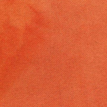 F8 Kumquat Wool HD