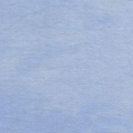 F8 Baby Blue Wool HD