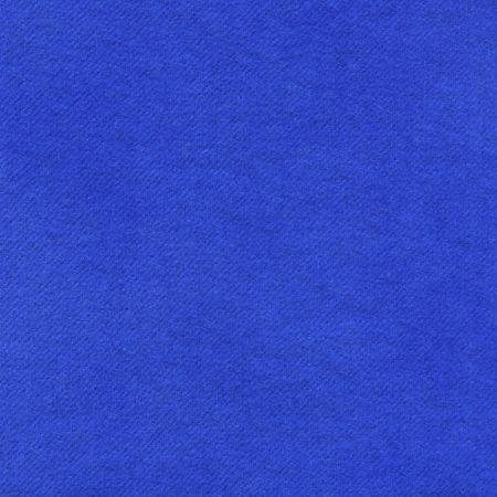 F8 Crystal Blue Persuasion Wool HD