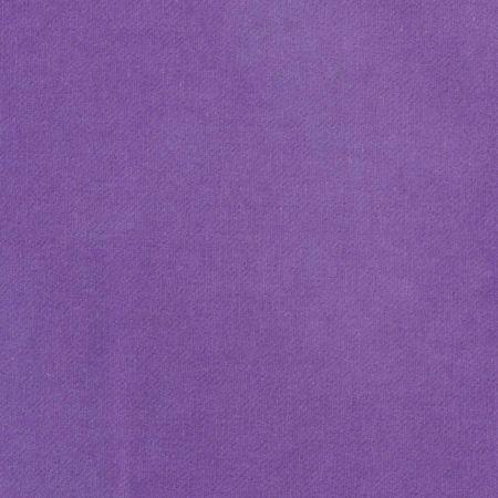 F8 Lavender Wool HD
