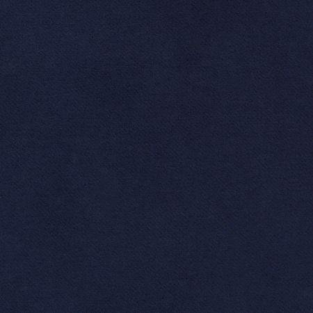 F8 Indigo Wool HD