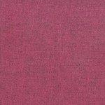 F8 PRI Pig Ear Pink Wool