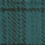 F8 PRI Chain Glens Plaid Wool