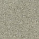 Sm PRI Oatmeal Wool