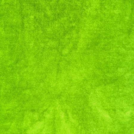 Velvet Sour Apple HD