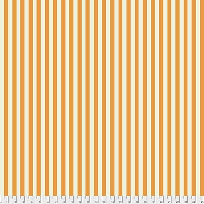 All Stars Tent Stripe Begonia