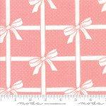 Vintage Holiday - Pink