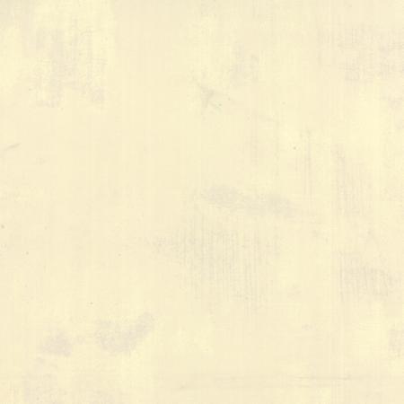 108 YD - Moda Basic Grunge Manilla