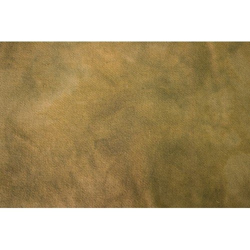 wool felted hand dyed - Golden Pond