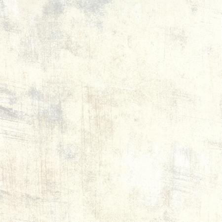 108 YD - Moda Basic Grunge Creme