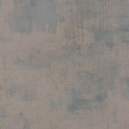 108 YD - Moda Basic Grunge Grey