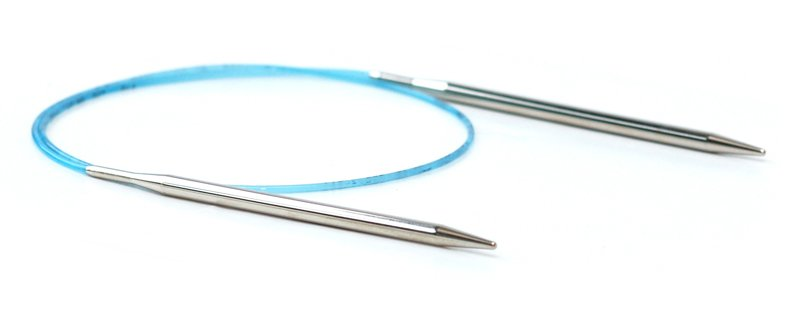 Addi Turbo Circular Needles