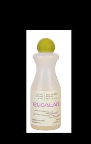 Eucalan 3.3oz Grapefruit
