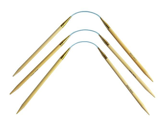 FlexiFlips - Bamboo