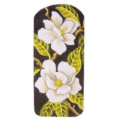 Magnolia Eyeglass Case