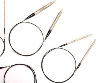 Lykke Circular Needles