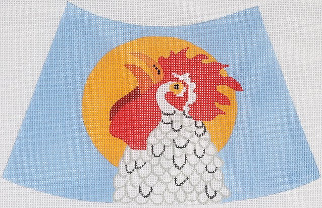 Rooster Night Light NLS-01