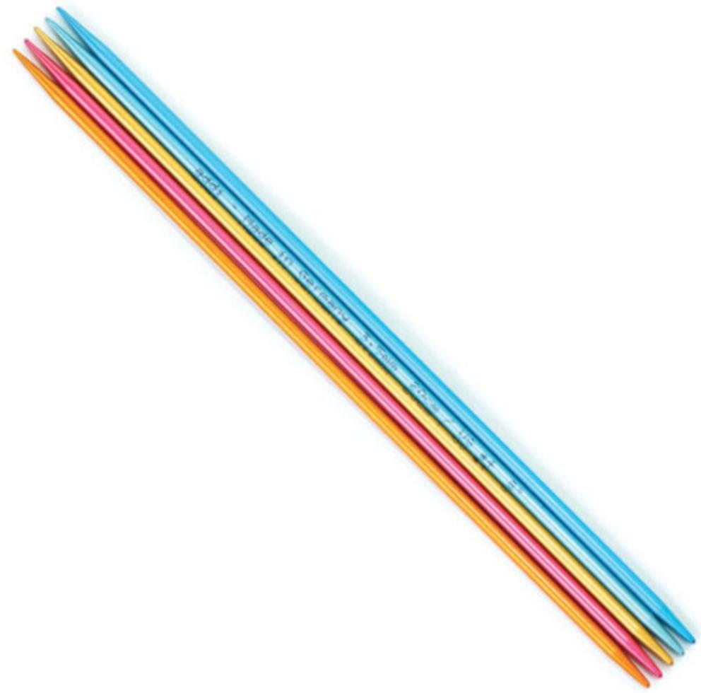 Flip Stix US 7 8 Long