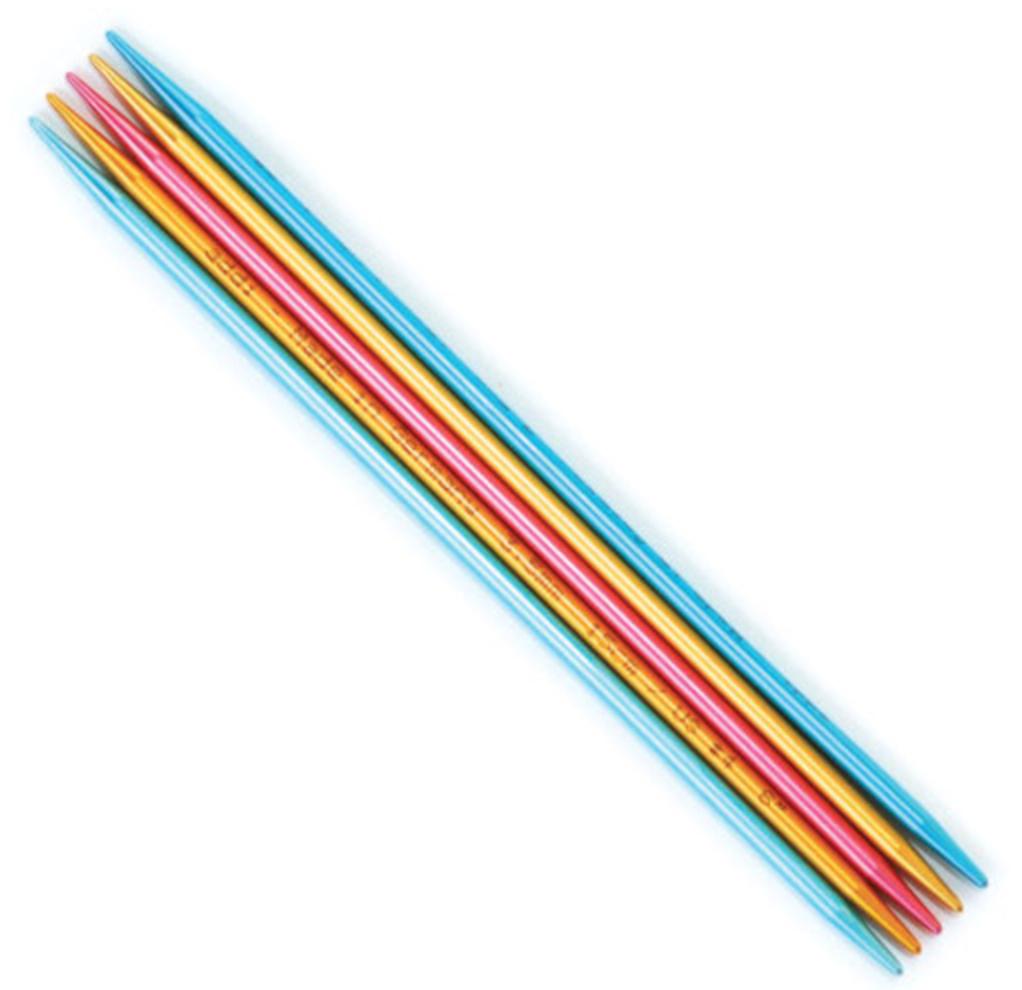Flip Stix 2.25mm