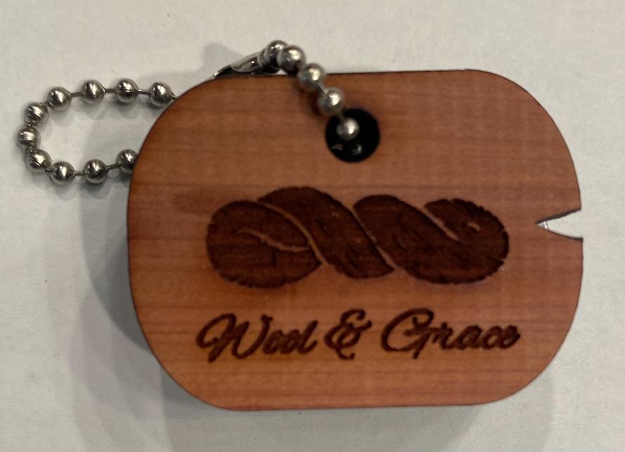 Cedar Thread Cutter W&G