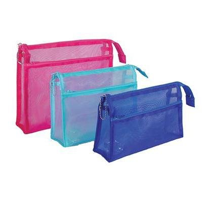 Walker 8x9 Square Clutch with pocket