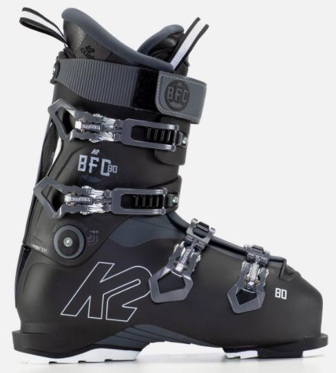 K2 BFC 80 2021