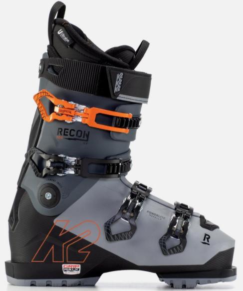 K2 Recon 100 MV 2021
