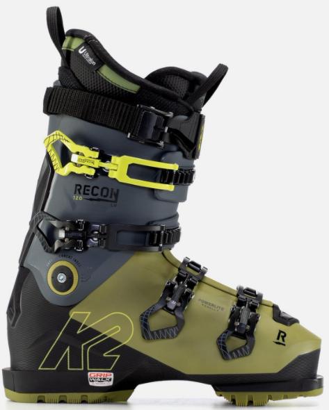 K2 Recon 120 LV 2021