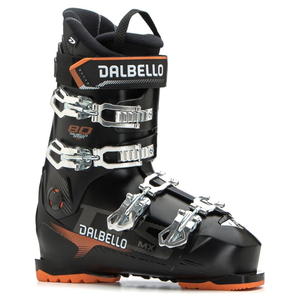 Dalbello DS MX 80 20/21