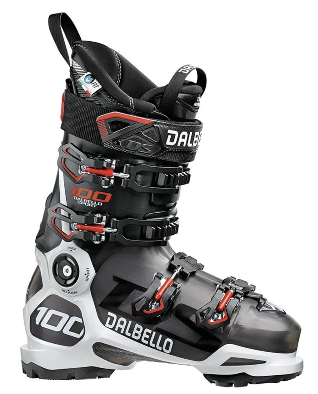 Dalbello DS 100 20/21