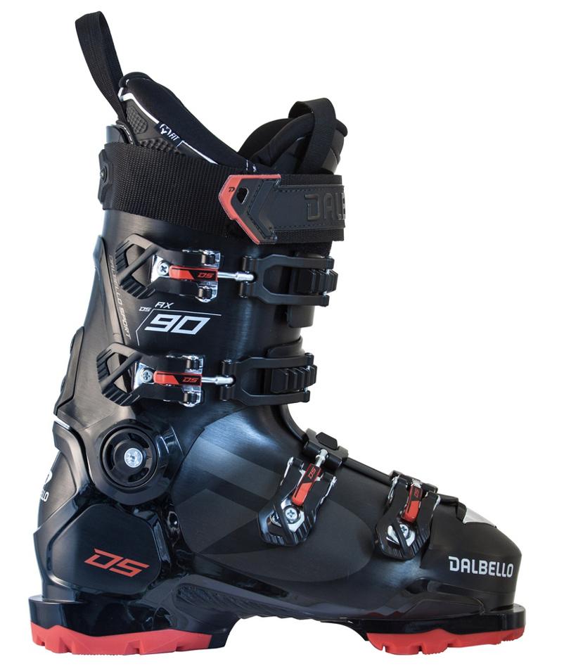 Dalbello DS AX 90 20/21