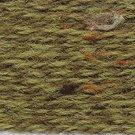 Harrap Tweed Chunky