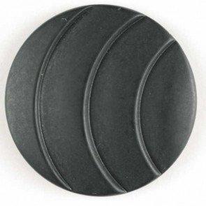 Dill #260831, 20mm Black