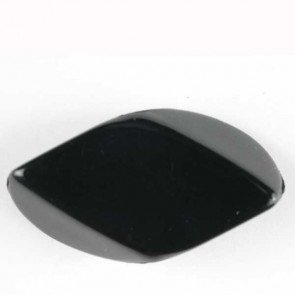 Dill #320051, 30mm Black