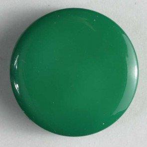 Dill #150157, 10mm Green