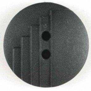 Dill #280478, 23mm Black